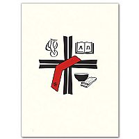 Ordination Invitations, Buy Invitation Cards for