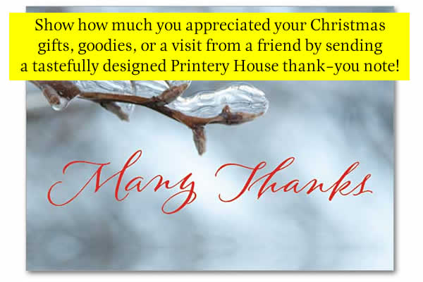 Christian Greeting Cards Christmas Cards Amp Gifts