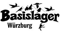 Basislager Würzburg