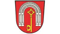 Gemeinde Leinach