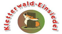 Kletterwald Einsiedel
