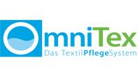 Omnitex Textilpflege
