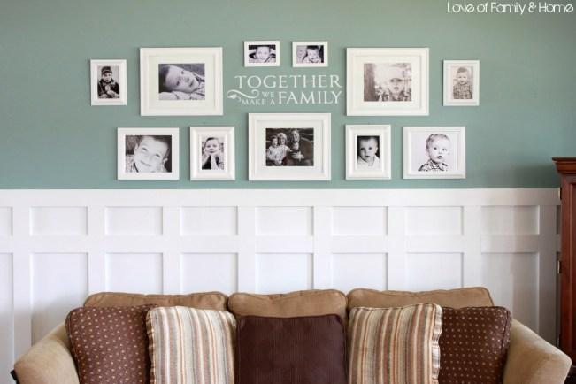 living-room-wall-decor-ideas-wonderful-decoration-ideas-fantastical-with-living-room-wall-decor-ideas-design-a-room