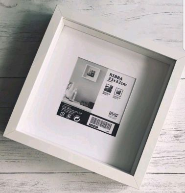 Your Ultimate Ikea frame photo print size guide - Print For Fun Blog
