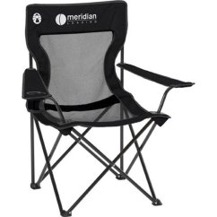 Coleman Folding Chairs Chair Yoga For The Elderly Printglobe