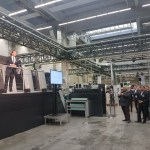 Heidelberg Packaging Days (07 – 09 November 2017)