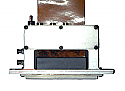 Colorspan Micro Quad Printhead Recovery Service for Colorspan Solvent Printers