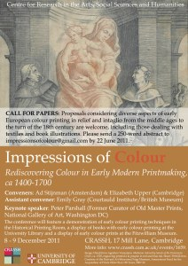 CFP-ImpressionsOfColour-8-9Dec2011-CRASSH