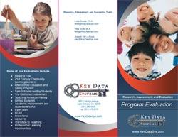 Brochure Samples Examples Of Brochure Printing