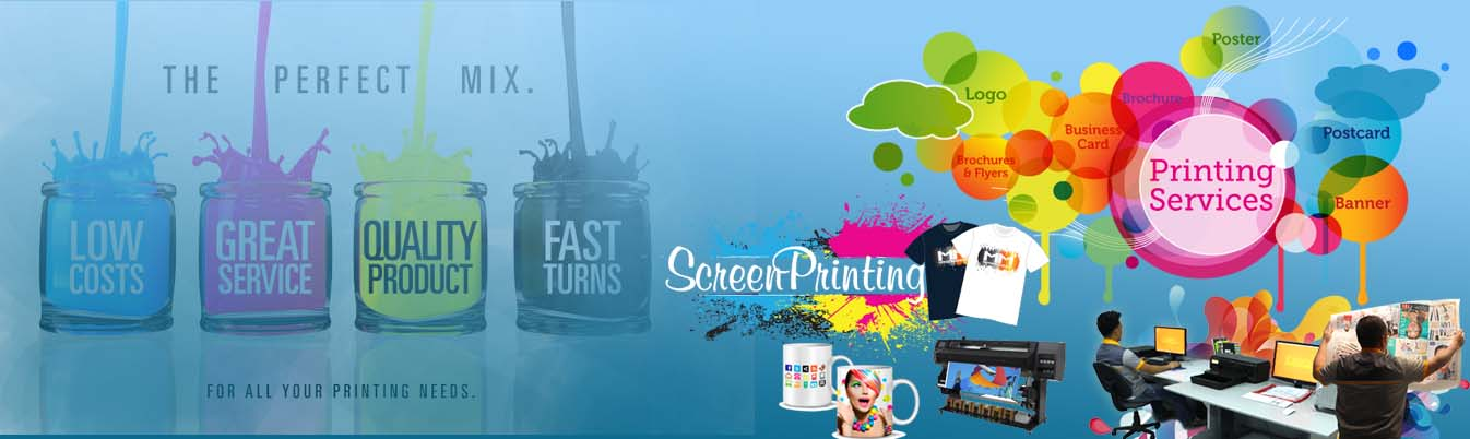 photo printing online free