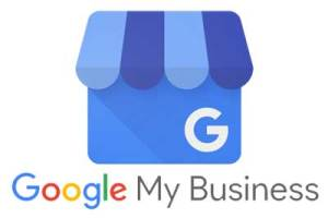 Google My Business Website which Print In London created in 2017