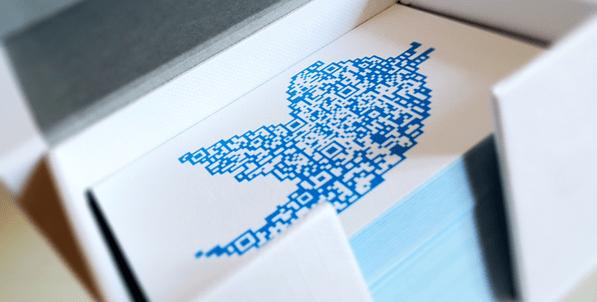 social-media-business-cards-design-13