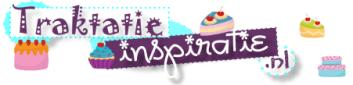 Traktatie_inspiratie_nl_logo