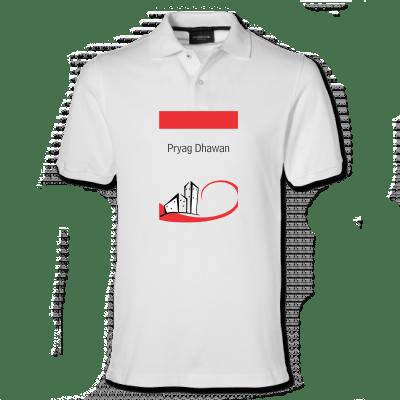 office tshirts