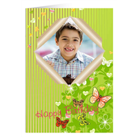 make greeting cards online