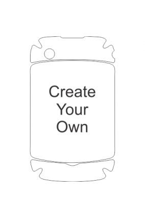 Buy Create Your Own Mobile Skins Online in India with