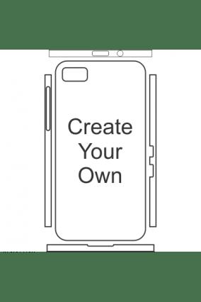 Buy Blackberry Blackberry Z 10 Mobile Skins Online in
