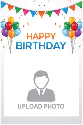 buy birthday posters online