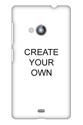 Buy Case Cover Nokia Lumia 535 Mobile Phone Covers Online