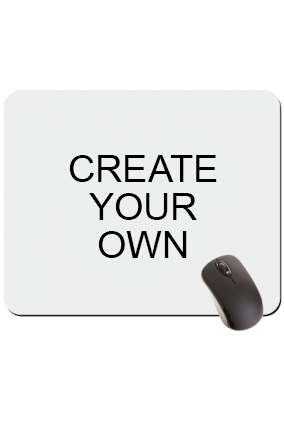 mousepads buy personalized mouse