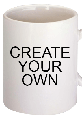 coffee mugs best personalized