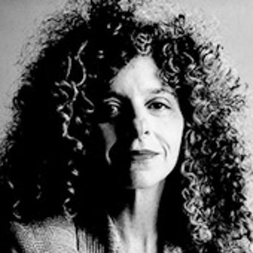 Thumbnail for Barbara Kruger