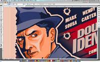 Thumbnail for Adobe CS4 Illustrator, Reviewed