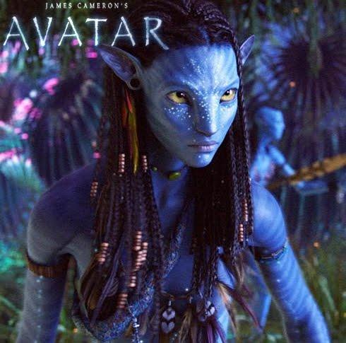 Thumbnail for Pandora Hits Avatar Iceberg