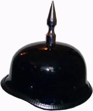 Thumbnail for Hard Hats