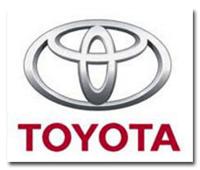 Thumbnail for Toyota's Logo v. Fella's Type