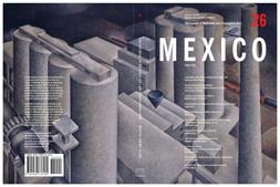 Thumbnail for Viva Designo Mexicano