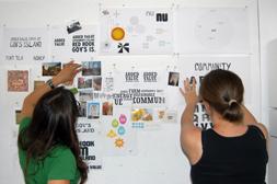 Thumbnail for Big Apple Design