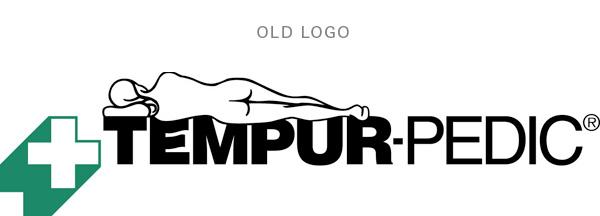 Thumbnail for In Praise of Tempur-Pedic's Butt-Crack Upgrade