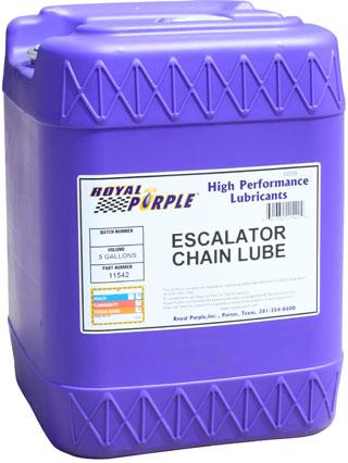 Thumbnail for Royal Purple Synthetic Oil's $6.46 Multi-Language T-Shirt