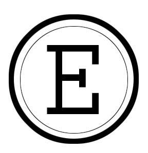 """""""E"""" is for """"erroneous""""; """"E"""" is for """"egregious""""."""