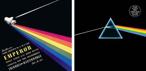 Thumbnail for A Rainbow Coalition