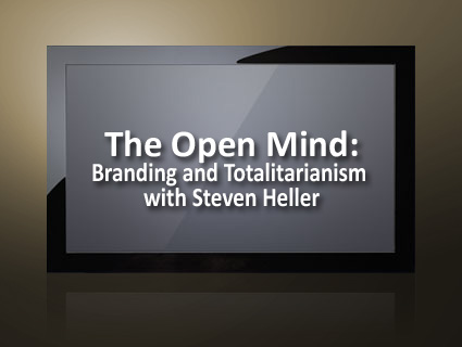 Thumbnail for The Open Mind Redux