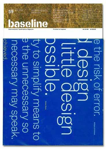 Thumbnail for Baseline: Finally!!!!