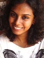 Thumbnail for 2011 NVA Winner: Sarmishta Pantham