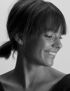 Thumbnail for 2011 NVA Winner: Jessica Walsh