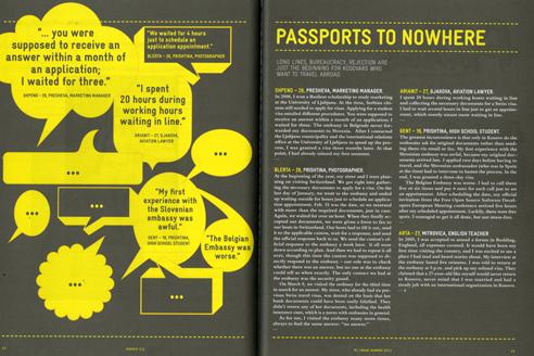 Thumbnail for Design Kosovo