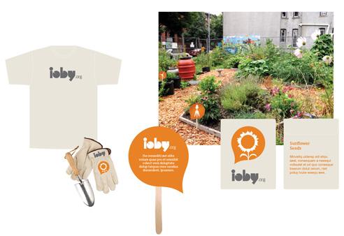 Thumbnail for Recharging NYC Through Design