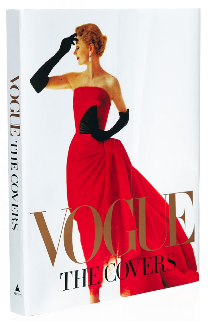 Thumbnail for Vogue: The Covers