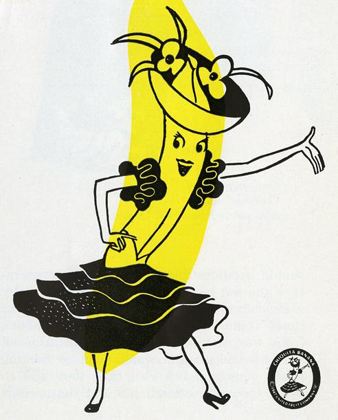 Thumbnail for Day-O: Tally De Bananas