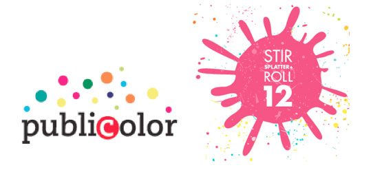 Thumbnail for Publicolor: Drenching At-Risk Schools in Color