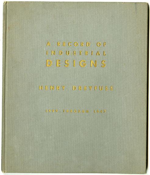 Thumbnail for The Dreyfuss Affair