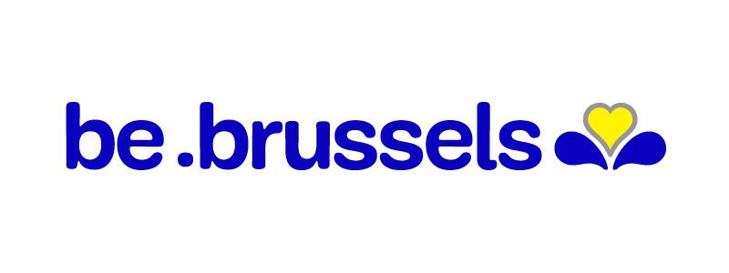 Thumbnail for Logical Extension: Base Design Rebrands Brussels