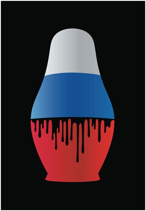 Thumbnail for Russian Constructive Criticism