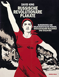 Thumbnail for If You Have a Revolution, You Gotta Have Posters