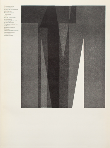 1967 Issue 1